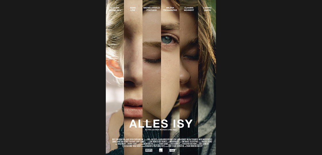 alles-isy-poster