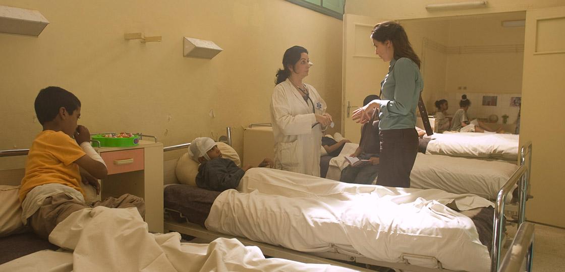 waffenstillstand-krankenhaus